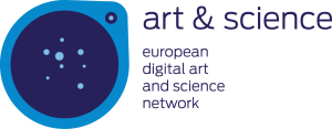 art_science_logo_001